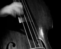 Jazz_Jam_Session_vol._1_3