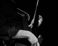 Jazz_Jam_Session_vol._1_4