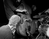 Jazz_Jam_Session_vol._1_6