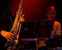 Jazz_Jam_Session_vol._10_10