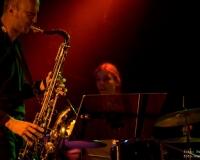 Jazz_Jam_Session_vol._10_15