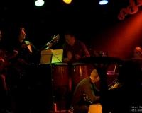 Jazz_Jam_Session_vol._10_7
