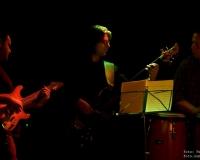 Jazz_Jam_Session_vol._10_9