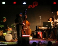 Jazz_Jam_Session_vol._11_1
