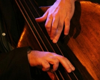 Jazz_Jam_Session_vol._11_10