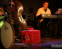 Jazz_Jam_Session_vol._11_11