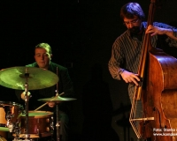 Jazz_Jam_Session_vol._11_12