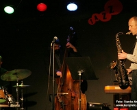 Jazz_Jam_Session_vol._11_2