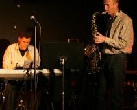 Jazz_Jam_Session_vol._11_4
