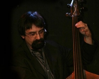 Jazz_Jam_Session_vol._11_7