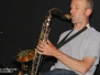 Jazz Jam Session vol. 12 - 30. 5. 2008
