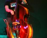 Jazz_Jam_Session_vol._12_10