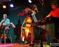 Jazz_Jam_Session_vol._12_18