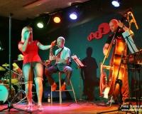Jazz_Jam_Session_vol._12_21