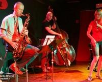 Jazz_Jam_Session_vol._12_25