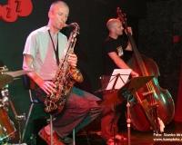 Jazz_Jam_Session_vol._12_27