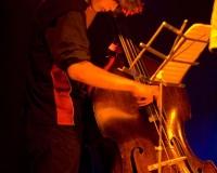 Jazz_Jam_Session_vol._2_11