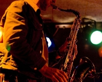 Jazz_Jam_Session_vol._2_12