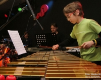 Jazz_Jam_Session_vol._2_25