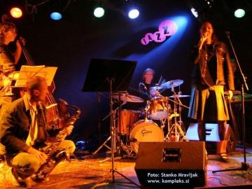 Jazz_Jam_Session_vol._2_22
