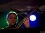 Jazz Jam Session vol. 3  - 18. 5. 2007