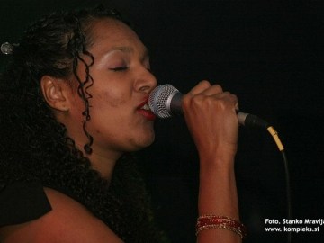 Jazz_Jam_Session_vol._3__10