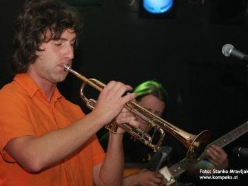 Jazz_Jam_Session_vol._3__11