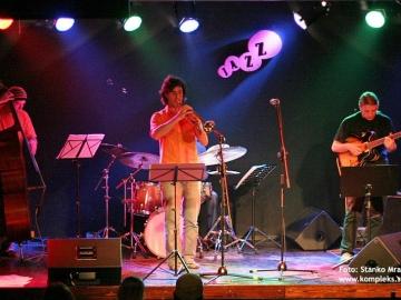 Jazz_Jam_Session_vol._3__18