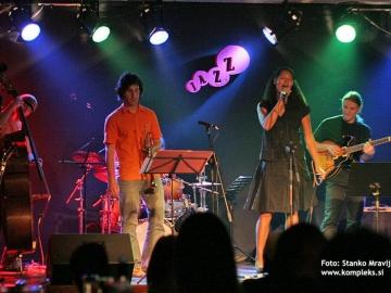 Jazz_Jam_Session_vol._3__26