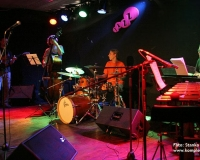 Jazz_Jam_Session_vol._4_11