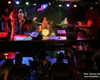 Jazz_Jam_Session_vol._4_13