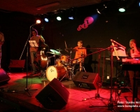 Jazz_Jam_Session_vol._4_17