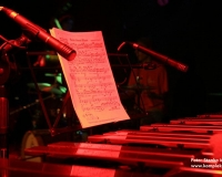 Jazz_Jam_Session_vol._4_22