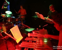 Jazz_Jam_Session_vol._4_25