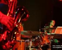 Jazz_Jam_Session_vol._4_28