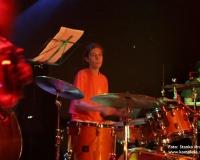 Jazz_Jam_Session_vol._4_29