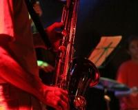 Jazz_Jam_Session_vol._4_30