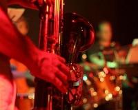 Jazz_Jam_Session_vol._4_38