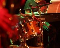 Jazz_Jam_Session_vol._4_39
