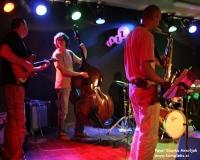 Jazz_Jam_Session_vol._4_8