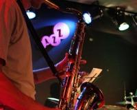 Jazz_Jam_Session_vol._4_9