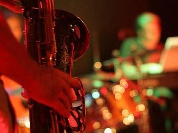 Jazz_Jam_Session_vol._4_1