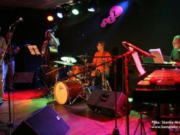 Jazz_Jam_Session_vol._4_11