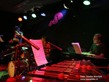 Jazz_Jam_Session_vol._4_12