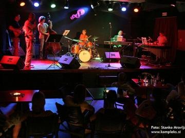 Jazz_Jam_Session_vol._4_13