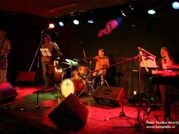 Jazz_Jam_Session_vol._4_17