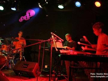 Jazz_Jam_Session_vol._4_19