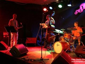 Jazz_Jam_Session_vol._4_20