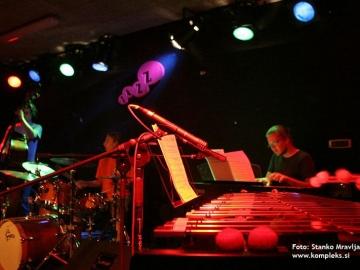 Jazz_Jam_Session_vol._4_24