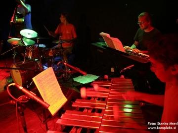 Jazz_Jam_Session_vol._4_25